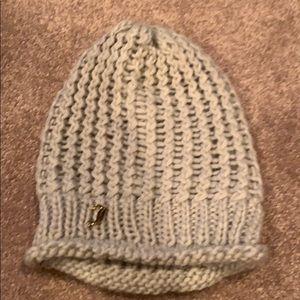 Women's stocking Hat